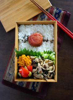 116 Best Bento Images On Pinterest