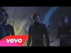 ▶ Broken Bells - Holding On for Life - YouTube