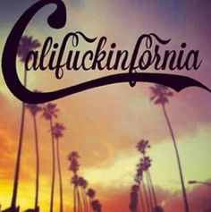 Image about summer in around the globe by Joceelopez California Girl Quotes, California Dreamin', California Bear Tattoos, Estilo Cholo, California Wallpaper, Oregon, Cholo Style, Gangsta Quotes, Lowrider Art