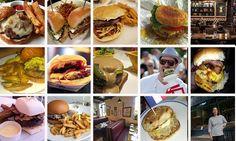 2013_best_new_burgers_12.jpg