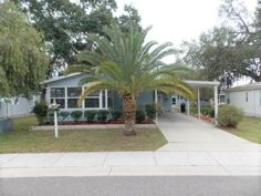 33 top lakeland florida homes for sale images florida homes for rh pinterest com