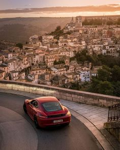 Porsche Cayman GTS picture 169 #Porsche #Cayman #GTS #Porschecaymangts #dreams #dreamscars #dreamscar #supercars #supercar #luxury #lifestyle #luxurycars #luxurylife #exoticcar #exotic #car #rich #money #luxurious #wealth #luxe