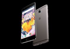 It hasn't even been six months since OnePlus took the wraps off its latest flagship, and the company already has an upgraded version. The OnePlus will replace the OnePlus bringing improvements. Best Android Phone, Latest Android, Best Smartphone, Best Phone, T Mobile Phones, Cheap Cell Phones, Smart Phones, Start Ups, Technology World