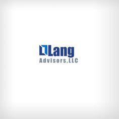 Lang Advisors