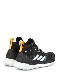 Adidas Adistar Team Climacool Training Schuhe NEU Gr 36 UK 3 Sport Laufschuhe