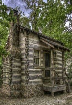 501 best cabins images country living country roads old barns rh pinterest com