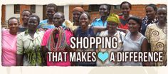 Come Together Trading | Fair Trade Gifts | Fair Trade Retail Site | Fair Trade Store Tyler Texas