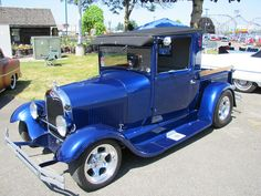 pictures of rat rod trucks Old Ford Pickup Truck, Hot Rod Pickup, Chevy Trucks, Pickup Camper, Dually Trucks, Truck Drivers, Ford 4x4, Lifted Chevy, Hot Rod Trucks