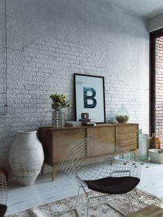 nowoczesna-STODOLA- Bedroom-office-Andrey-Vladimirov-05