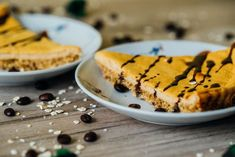 Fitness Cake, Good Food, Yummy Food, Family Meals, Food And Drink, Cooking Recipes, Healthy, Ethnic Recipes, Desserts