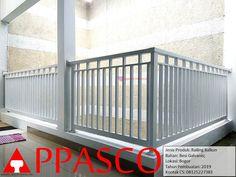 40+ Desain Balkon Ideas In 2020 | Railing, Bogor, Megamendung