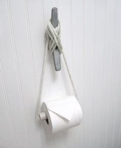 Coastal Decor, Beach, Nautical Decor, DIY Decorating, Crafts, Shopping | Completely Coastal Blog: Nautical Boat Cleats for Hardware and Hooks