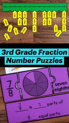 Upper Elementary Resources, Math Activities, Teacher Resources, Resource Teacher, Elementary Teacher, Educational Activities, Math Games, Elementary Schools, Teaching Math