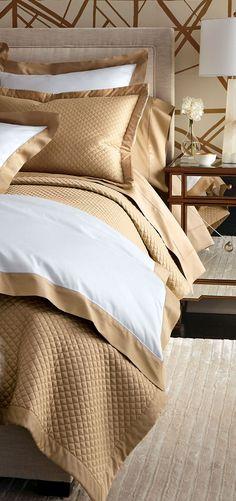 Ralph Lauren #ralphlauren #bedroom