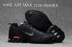 206dd2417e 19 Best Nike Air Max 2018 images | Cheap nike air max, Air max ...