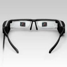 FREE SHIPPING! ARIES LITE Safety Shooting Glasses CLEAR LENSES S1510-4 PAIRS