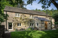 1978 best pet friendly holiday england images in 2019 cabins rh pinterest com