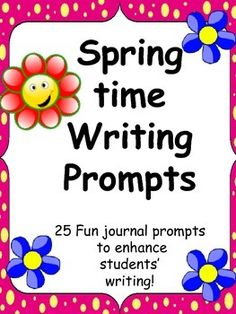 nonfiction writing prompts for kids Writing workshop nonfiction animal reports emily bonnemort,  national geographic-kids)  write a nonfiction animal big book as a class.