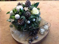 PLUK - Workshop-Winter-2015-Natuurlijke-Kersttaart