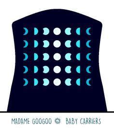 MADAME GOOGOO BABY CARRIER info@madamegoogoo.com