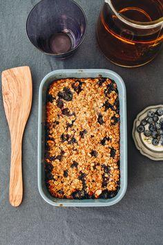 Azt tudjuk, hogy reggelizni fontos dolog, de hogy lehet a rohanós reggeleket elviselhetővé tenni, sőt, még egészséges reggelit is varázsolni az asztalra? Gyors receptekkel és egy kis előre tervezéssel ez is kivitelezhető.