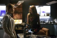 """The Vampire Diaries 5x06 """"Handle With Care"""""""