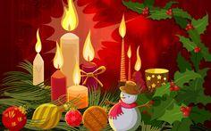 Bild für den Desktop - Weihnachts-Postkarten: http://wallpapic.de/hohe-auflosung/weihnachts-postkarten/wallpaper-3015