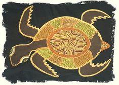 aboriginal art - Google Search