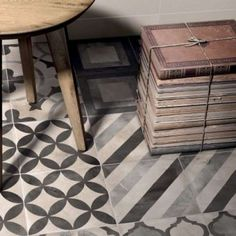 Collection - Terra - Marca Corona Italy | Floor | Pinterest | Corona ...