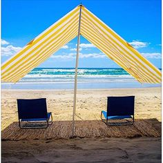 Sport Brella Xl Available In Multiple Colors Beach Pinterest And Products
