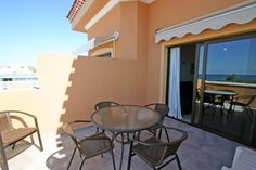 Apartment Rental in Playa de las Americas with shared pool, golf nearby, Tenerife Royal Gardens - shared pool and beach/lake nearby Royal Garden, 2 Bedroom Apartment, Rental Apartments, Tenerife, Terrace, Swimming Pools, Villa, Golf, Gardens