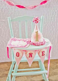 love this for a baby girl...maybe I will have one more...