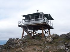 http://cabinporn.com/post/31402625339/fire-lookout-near-hamilton-montana-submitted