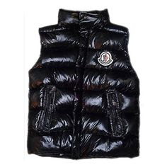 Pas Cher Moncler Tibet Vest Noir www.be warm winter, we need warm coat ,so  mordern down coat, my best loved moncler. 882f8f2a4bf