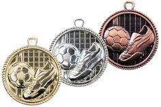 #Fußballmedaille Roberto - Artikelnr.: 152020090 0,99 EUR inkl. 19,00% MwSt. zzgl. Versand http://www.helm-pokale.de/fussballmedaille-roberto-p-4175-4.html