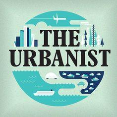 culture podcast logo - Google Search