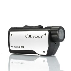Caméra Midland XTC-280 http://www.alanfrance.net/index.php/best-of-midland/cameras-d-action/xtc-280-full-hd