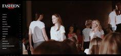 Secret Fashion Show Vol. 8 - Tickets gewinnen!