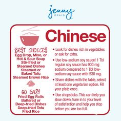 104 Best Jenny Craig Tips Images In 2016 Healthier You Healthy