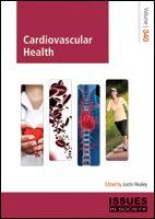 Cover - Cardiovascular Health