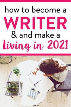 Make Money Writing, Writing Advice, Blog Writing, Writing A Book, Writing Skills, Grant Writing, Writing Notebook, English Writing, Writing Prompts