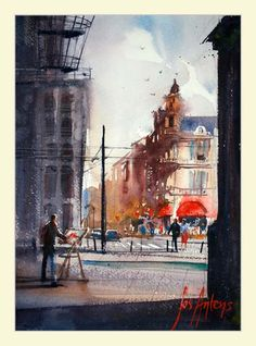 108 cafe den Artist Antwerpen Museumstraat (workshop Alvaro Castagnet)