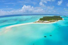 MALEDIVY - Sun Island Resort! :-) - Velmi oblíbený resort na Maledivách, kam míří turisté :) - poměr cena kvalita je super, takže neváhejte a poleťte s námi do ráje :) <3     #maledivy #maldives #sunislandresort #sunisland #holiday #dovolena #dovolenamaledivy #resort #island #1cestovni #cestovani #raj #cestovniagentura   http://www.1-cestovni.cz/maledivy-sun-island-resort