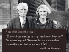relationship, the women, word of wisdom, inspir, thought, marriage advice, people, quot, the secret