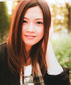 47 best yui yoshioka images on pinterest yui woman face and album