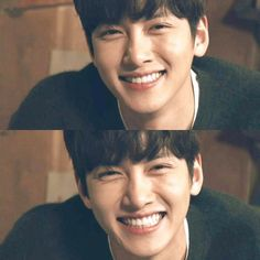 Ji Chang Wook fucked me up boi Ji Chang Wook Smile, Ji Chang Wook Healer, Ji Chan Wook, Asian Celebrities, Asian Actors, Korean Actors, Ji Chang Wook Photoshoot, Fabricated City, O Drama
