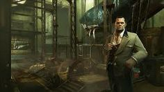 Google Image Result for http://gamentrain.com/wp-content/uploads/2013/03/dishonored-rothwildy2kq5.jpg