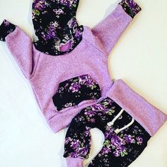 Flawless 101 Newborn Baby Clothes https://mybabydoo.com/2017/05/02/101-newborn-baby-clothes/ Essential infant products, like clothing, don't have to be boring. In the last few years, organic clothing has genuinely arrive at the forefront