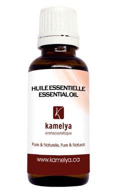 L'oléorésine de vanille est utilisée dans le domaine du bien-être et de la cosmétologie. La vanille offre une sensation d'apaisement et de relaxation.Son arôme réchauffe l'ambiance et réveille les sens. Prisée par les créateurs de produits de cosmétiques, l'oléorésine de vanille restructure, régénère, hydrate, nourrit et adoucit la peau sèche. Elle possède aussi une action purifiante sur l'épiderme. #parfum #cosmétiques #santé #détente