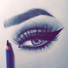 Eyes and Art